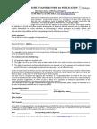 1-1 JMST Copyright Transfer Form