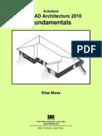 119056885-manual-autocad-architecture.pdf