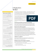 What' New in 6.5.pdf