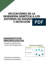 TEMA 3 BIOTECNOLOGIA.pptx