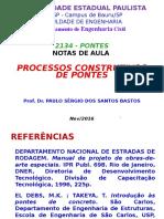 Proc. Construtivos.pptx