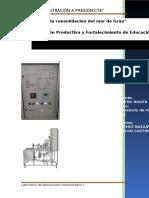 1 Intro Filtracion 1