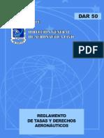 dar50a.pdf