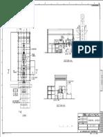 M701f1on1 General Layout.pdf
