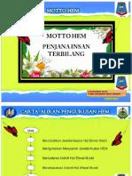 KPI HEM.docx