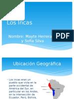 Los Incas mayte y sofia.pptx