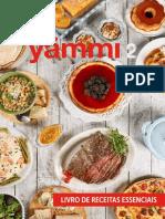 Yammi-2.pdf