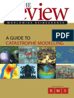 rms_guide_catastrophe_modeling_2008.pdf