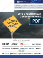 CyberEdge-2016-CDR-Report.pdf