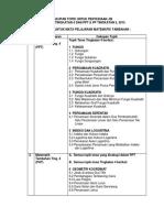 Cakupan Topik Men PPT_PAT_PP 2015 (Add Math)-1st(Chin)-Yg Dipilih (1).pdf