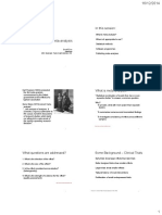 An introduction to meta-analysis2014.pdf