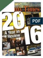 2016-12-29 Calvert County Times