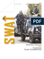 swatmanual