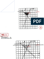 Bincang A (SLOT 1)PdfMin.pdf