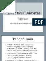 diabetic foot_ppt.ppt