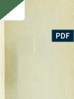 الاوستراكا الطيبية.pdf