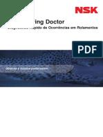 Diagnóstico de falhas em rolamentos.pdf