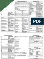 Guia-Rapida-Asterisk.pdf