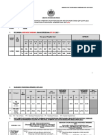 JU-Post Mortem Matematik Tambahan PPT 2015 - JPN (3 Jul 2015).pdf
