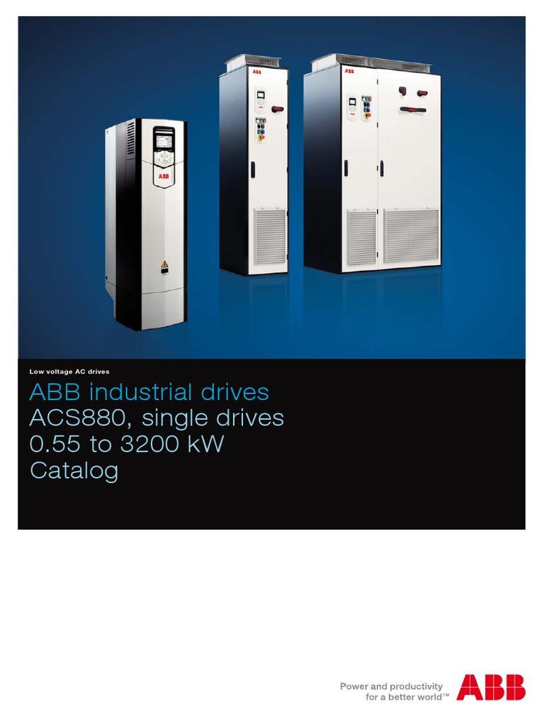 1509909396 en acs880 single drives catalog 3aua0000098111 revl programmable  at eliteediting.co