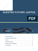 Documento NFJ Web