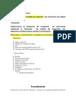determinacion_de_sulfato_en_solucion__por_titulaci (1).doc