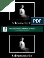 Slide Abhi Bab2 k4 Sobhanacetasika1