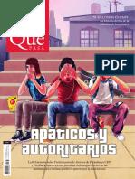 Que pasa_23122016