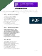 modelo de juramentación.pdf