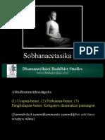 Slide Abhi Bab2 k6 Sobhanacetasika3