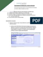 9- Migracion de Netbooks de un servidor a otro.pdf