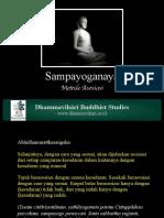 Slide Abhi Bab2 k7 Sampayoganaya