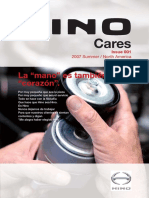 HINO Cares Issue 001 Spanish.pdf