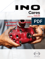 HINO Cares Issue 006 Spanish.pdf
