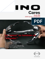 HINO Cares Issue 004 Spanish.pdf