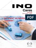 HINO Cares Issue 003 Spanish.pdf