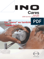 HINO Cares Issue 005 Spanish.pdf