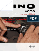 HINO Cares Issue 007 Spanish.pdf