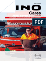 HINO Cares Issue 009 Spanish.pdf