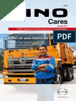 HINO Cares Issue 011 Spanish.pdf