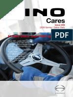 HINO Cares Issue 008 Spanish.pdf