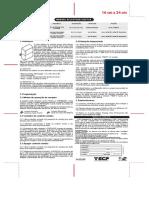c216055 Manual Receptores Reptor Br Rev.2