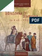 Historia_de_Europa_ss._X_a.C._-_V_d.C. (1).pdf