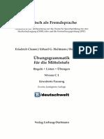 Buch Ubungsgrammatik fur Mittelstufe.pdf