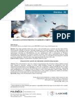 o psicanalismo.pdf