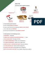 Diagnostic Test 1 (Abbreviato Ws 16-17) - Corrected