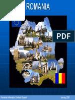 2301_PREZENTARE Geografia Romaniei.pdf