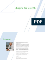 Midlands Engine for Growth