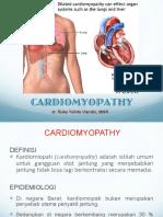 kardiomiopati (1).pdf