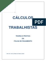 Apostila_CalculosTrabalhistas.pdf
